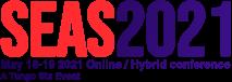 seas.rs Logo
